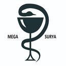 Apotek Mega Surya