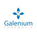 Galenium Official Store
