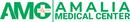 Klinik Utama Amalia Medical Center (AMC)