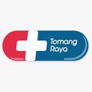 Apotek Tomang Raya