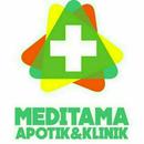 Apotek Meditama Midi Bekasi