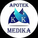 Apotek KK Medika