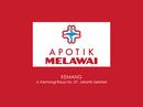 Apotek Melawai 3