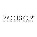 Padison
