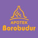 Apotek Borobudur
