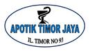 Apotek Timor Jaya