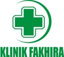 Klinik Fakhira Aisyiyah Jagakarsa