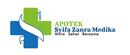 Apotek Syifa Zanra Medika