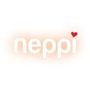 Neppi Baby