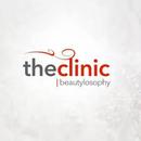 The Clinic Beautylosophy - Alam Sutera