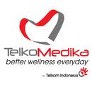 TelkoMedika Health Center (THC) - Gatot Subroto Graha Merah Putih