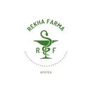 Apotek Rekha Farma
