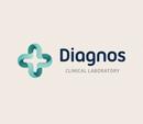 Laboratorium Klinik Diagnos
