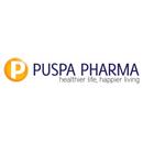 Puspa Pharma Official Store