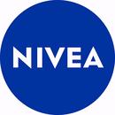 Nivea Official