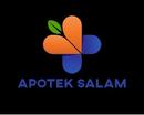 Apotek Salam