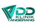 Klinik Pratama Gerai Sehat Tangerang 1