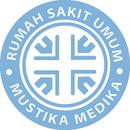 RS Mustika Medika