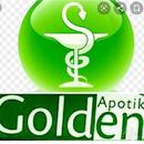 Apotek Golden