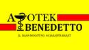 Apotek Benedetto