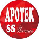 Apotek SS Pharmacia 3