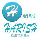 Apotek Harish Farma