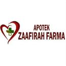 Apotek Zaafirah