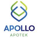 Apotek Apollo Surabaya