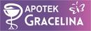 Apotek Gracelina