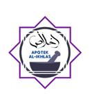 Apotek Al Ikhlas