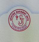Apotek Sahabat Jaya
