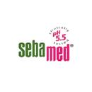 Sebamed Official Store
