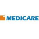 Apotek Medicare