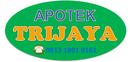 Apotek Trijaya