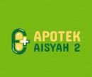 Apotek Aisyah 2