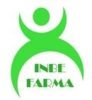 Apotek Inbe Farma Kartasura