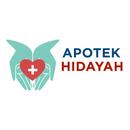 Apotek Hidayah