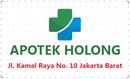 Apotek Holong