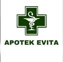 Apotek Evita