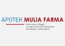 Apotek Mulia Farma
