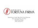 Apotek Fortuna Farma