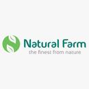Natural Farm Official