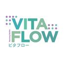 Vitaflow Baby
