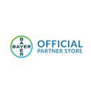 Bayer Health Official Partner