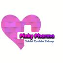 Apotek Pinky Pharma
