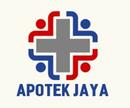 Apotek Jaya