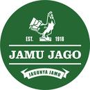 Jamu Jago Official Shop