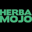 Herbamojo Official Shop