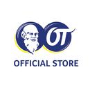 OT Official Store