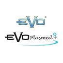 Evo Plusmed